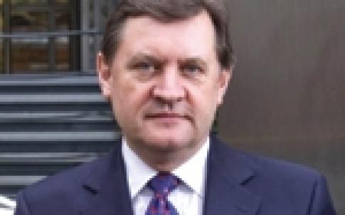 Stephen McNulty
