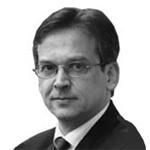 Jean-Pierre Blumberg