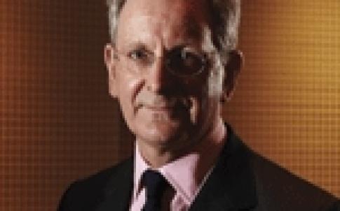 Hugh Nineham