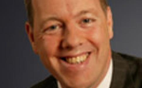 Jeff Triggs