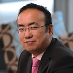 Richard Chan