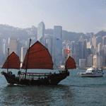 Hong Kong: capital interest