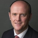 Kieron Dwyer