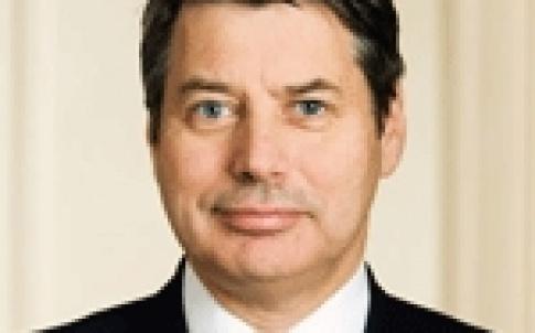 Rupert Bondy