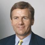 Geoffrey Picton-Turbervill