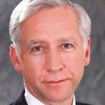 Robert Gruendel