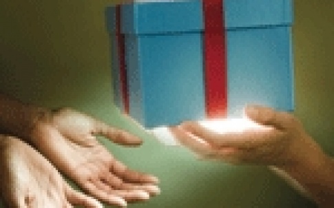 gift 150