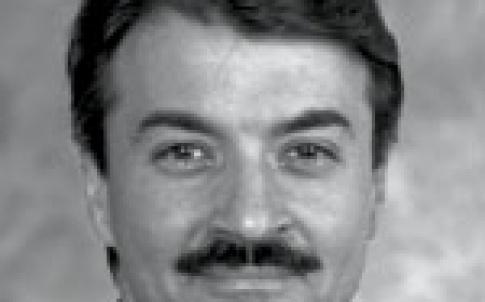 Andrew Giaccia