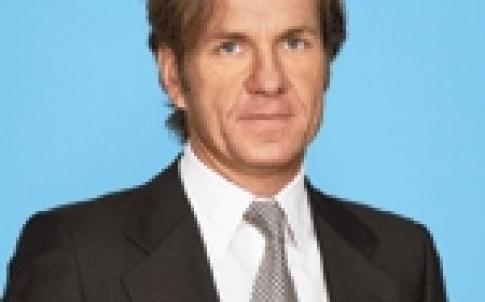 Jens Tillqvist