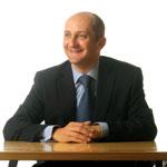 Richard Linskell