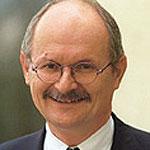 Dr. Eberhard Braun