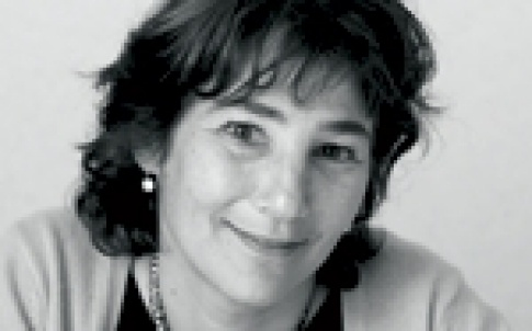 Lesley Gregory