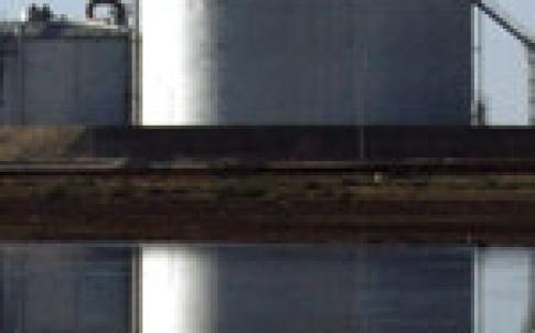 oil rigs 150