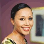 Natacha Onawelho-Loren