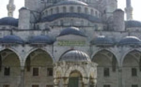 Istanbul 150