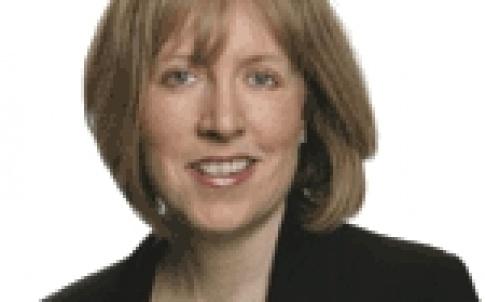 Julie Stobart