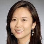 Megan Tang