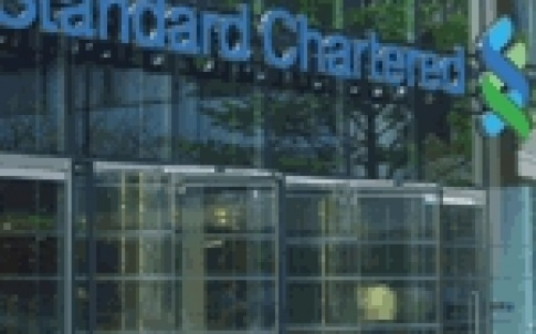 standard chartered 150