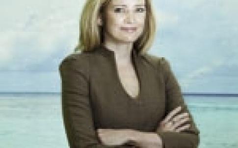 Belinda Bradbury