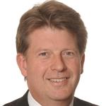 Jeremy Parr