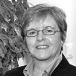 Valerie Hughes