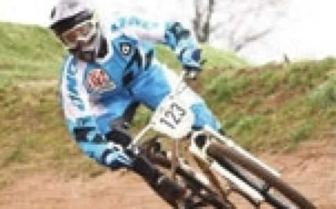 bike rally 151