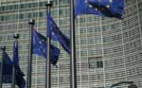 European Commission: flagging up consumer protection issues