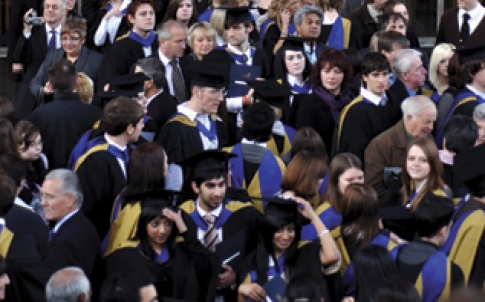 students_graduates_317.jpg