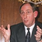 Michael Napier