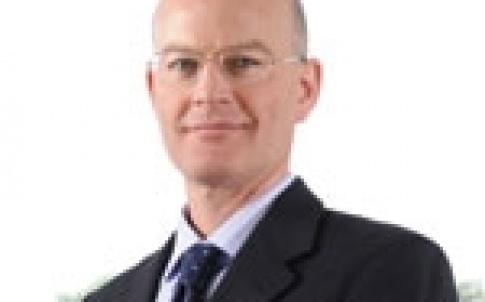 Philip Webber