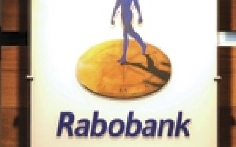 Rabobank 150