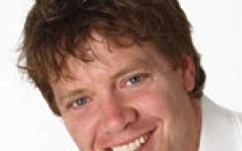 Stephen Kines