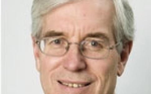 Stephen Edwards