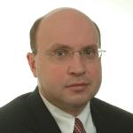 Andrei Baev