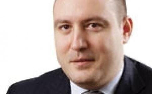 Mihai Mares