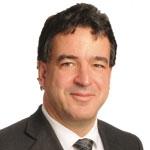 Peter Astleford
