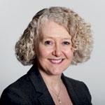 Clare Singleton