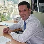 Jeremy Sargent