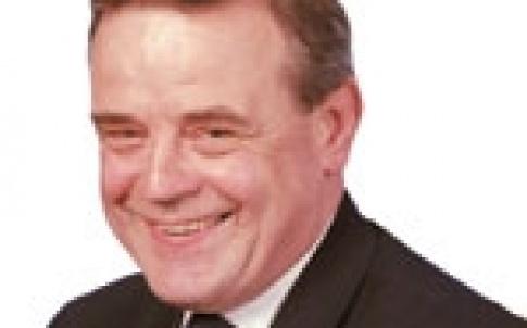 David Farrer
