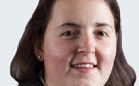 Emma Dowden 150