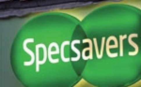 specsavers 150