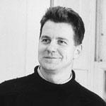 David Cavender