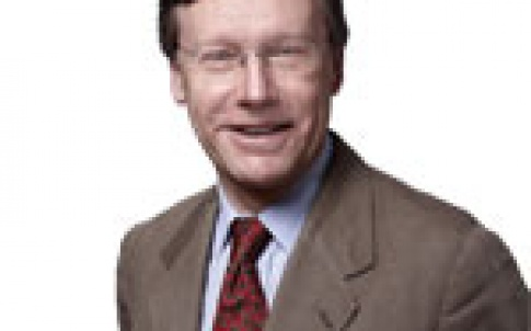 Georg Walderdorff