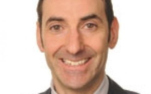 Jason Butwick