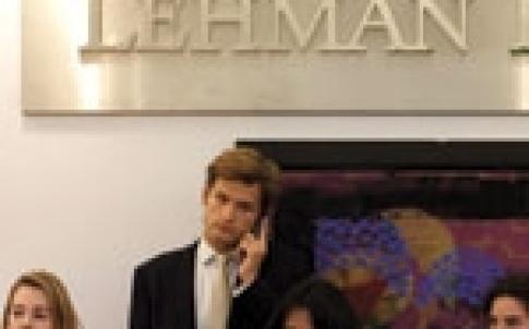Lehman 150