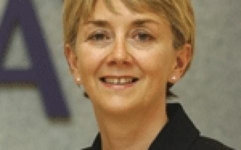 Margaret Cole