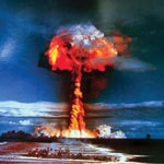 Nuclear testing case ran aground due to the Limitation Act