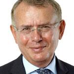 Stephen Kon