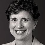 Audrey Strauss