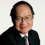 Lucien Wong